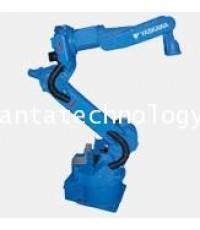 YASKAWA ROBOT MA1550 ARC WELDING ROBOT หุ่นยนต์เชื่อม หุ่นยนต์บัดกรี Robot เชื่อม Robot.