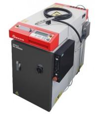 Amada Miyachi Handheld laser welder ML-2450AH ML-2550AH เครื่องเชื่อมเลเซอร์แบบแฮนด์เฮลมือจับ.