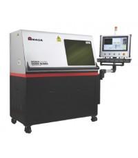Amada Miyachi Laser Micro fabrication ระบบเครื่องเชื่อมเลเซอร์ ระบบเชื่อมเลเซอร์.