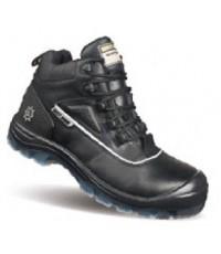 รองเท้าเซฟตี้ รุ่น Cosmos safety shoes รองเท้านิรภัย.