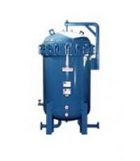 Industrial Filter (E858A).