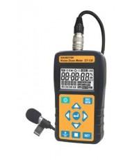 Tenmars st-130 sound level meter เครื่องวัดเสียง