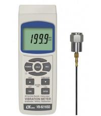 Model VB-8216SD Vibration meter เครื่องวัดการสั่นสะเทือน.