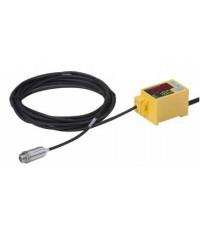 CS-30TAC Digital Thermometer เครื่องวัดอุณหภูมิแบบดิจิตอล.