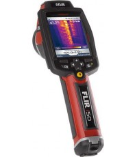 FLIR i50 Digital Thermometer เครื่องวัดอุณหภูมิแบบดิจิตอล.