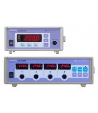 Anritsu fl-2000 digital thermometer เครื่องวัดอุณหภูมิแบบดิจิตอล