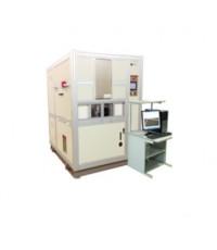 Ueshima rtm friction tester rotational traction measuring system model fr-7225