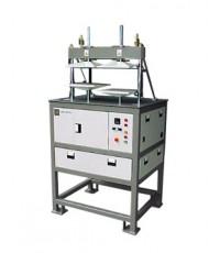 Ueshima CM-3010 foam rubber repeated compression tester เครื่องวัดวิเคราะห์กดอัดควสามล้ายางรถยนต์.