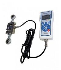 Nextech dfs3000 digital force gauge push pull gauge 3000n 660lbs 300kgs