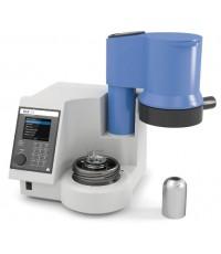 IKA Calorimeters package ชุดวัดพลังงานวัสดุ ชุดทดสอบค่าพลังงาน ชุดอ่านค่าพลังงาน.