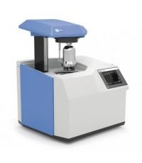 IKA Calorimeters C 6000 isoperibol package 2-10 เครื่องวัดพลังงานวัสดุ เครื่องอ่านค่าพลังงาน เครื่อง
