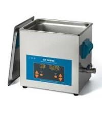 GT-1990QTS Amart Ultrasonic Cleaner 9L