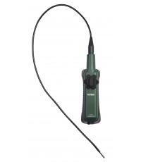 Extech : HDV-TX2 6mm Articulating VideoScope Camera Head