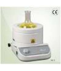 MS-E Rotamantle, Heating Mantle.