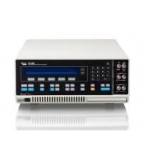 Impedance/Gain-phase Analyzer(FRA) Model 1260.