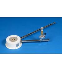 Cryogenic System ST500 Microscopy Cryostat.
