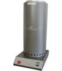 Reaction isothermal and scanning calorimeter c80