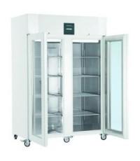 Refrigerator and freezer profi electronic controller.