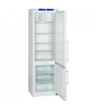 Refrigerator comfort electronic controller.