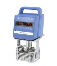 Ika temperature control model icc basic เครื่องควบคุมอุณหภูมิ