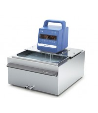 IKA Temperature Control เครื่องควบคุมอุณหภูมิ ICC basic pro 12