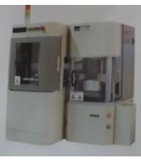 Ueshima automatic sample loader for fdr model vr-3160 เครื่องวัดวิเคราะห์ยางรถยนต์