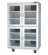 Dry cabinet jyda series ตู้กันความชื้น