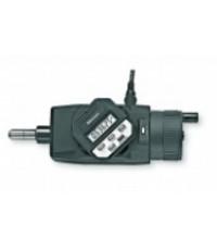 Digimatic micrometer heads-series 164
