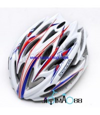จำหน่าย หมวก สำหรับ ขับขี่จักรยาน ราคาประหยัด (พรีออเดอร์)
