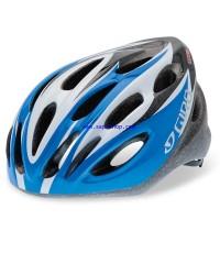 จำหน่าย หมวก สำหรับ ขับขี่จักรยาน รุ่นท๊อป ราคาประหยัด (พรีออเดอร์)