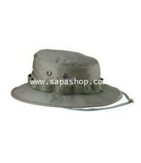 จำหน่าย หมวก ทหารพราน OLIVE DRAB สุดเท่ สำหรับ Men ราคาประหยัด (พรีออเดอร์)