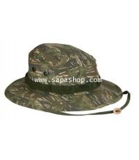 จำหน่าย หมวก ทหารพราน SMOKEY BRANCH CAMO สุดเท่ สำหรับ Men ราคาประหยัด (พรีออเดอร์)