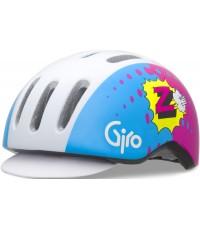 จำหน่าย หมวก Giro ลาย Design สุดเท่  สำหรับ ปั่นจักรยานเสือภูเขา  ราคาประหยัด (พรีออเดอร์)