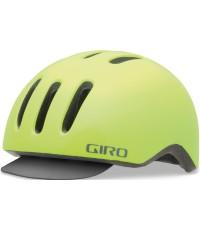 จำหน่าย หมวก Giro Designสุดเท่ สีเขียว สำหรับ ปั่นจักรยานเสือภูเขา  ราคาประหยัด (พรีออเดอร์)