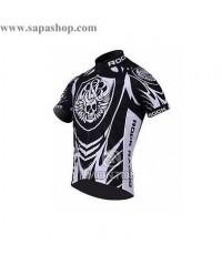ขายเสื้อปั่นจักรยานราคาถูก, ชุดปั่นจักรยานราคาถูก ทุกตัวเฉพาะเสื้อ ราคา 990 บาท (พรีออเดอร์)