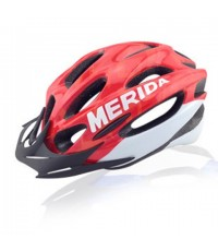 ขาย เด็กที่ไม่ใช่ส่วนแม่พิมพ์หมวกจักรยานหมวกจักรยานหมวกกันน็อคเด็กสเก็ตอุปกรณ์ขี่ม้า ,ราคาถูก (พรีออ