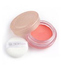 Skin Food Rose Cheek Chalk