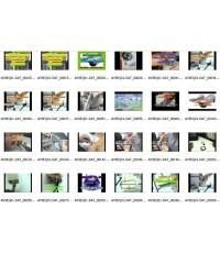 เทคนิคการติดตั้งกล้องวงจรปิด CCTV VCD MASTER 1 แผ่นจบ
