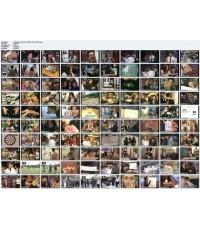 มายากล CYRIL สุดยอดนักมายากลลูกครึ่งญี่ปุ่น-อเมริกัน DVD MASTER 1 แผ่นจบ