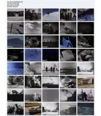สารคดีสงครามโลกครั้งที่ 2 VCD MASTER พากษ์ไทย 1 แผ่นจบ