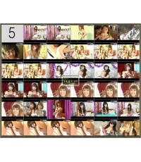 Zoom + Photo Album for Men Vol 21 VCD MASTER พากษ์ไทย 1 แผ่นจบ