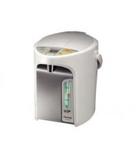 กระติกน้ำร้อนพานาโซนิค3.0 ลิตร ดิจิตอล รุ่น NC-HU301P