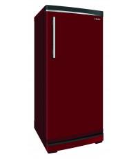 ตู้เย็น 1 ประตู Haier 6.3 คิว รุ่น HR-180