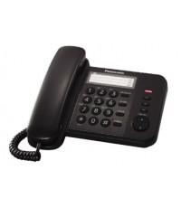 โทรศัพท์พานาโซนิค รุ่น KX-TS520