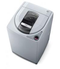 เครื่องซักผ้าถังเดี่ยว 11 กก. ฮิตาชิ รุ่น SF-110LJ