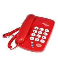 โทรศัพท์ฟูจิเทล รุ่น FT-116