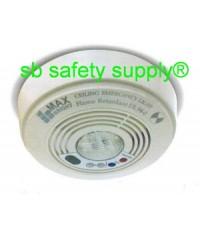 ไฟฉุกเฉิน CEL LED (Ceiling Emergency Light Max Bright CEE.)