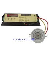 ไฟฉุกเฉิน LED รุ่น Batter Pack Series Emergency Light Max Bright CEE.