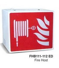 กล่องไฟทางหนีไฟ รุ่น Sign Light Max Bright C.E.E.