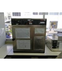 ซ่อมตู้อบ memmert  รุ่น E20HL 32